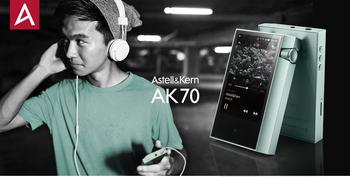 AK70.jpg